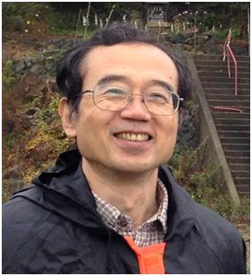 古沢 広祐 國學院大學経済学部(経済ネットワーキング学科)教授 ...